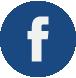 RedSocialFacebook