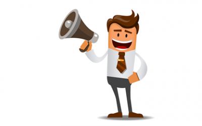 CORPONARIÑO informaElección de un representante ante el Consejo Directivo de CORPONARIÑO para el periodo comprendido desde la fecha de su elección hasta el 31 de diciembre de 2023.